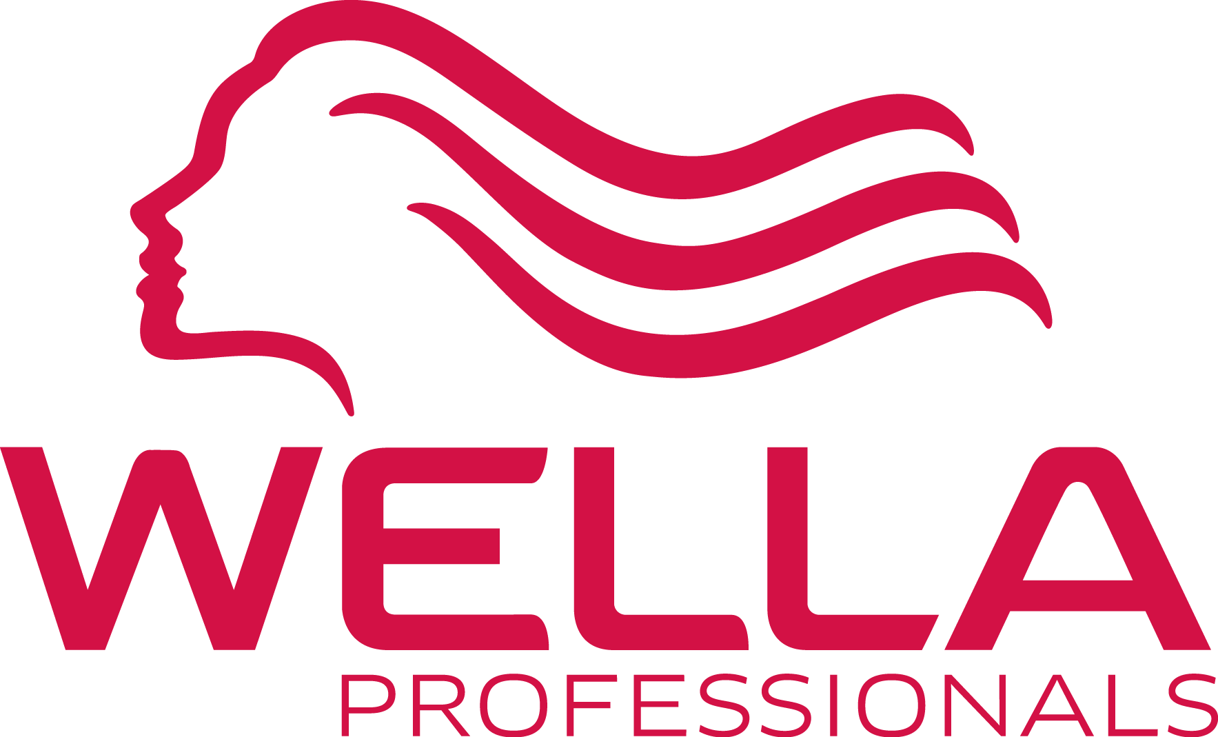 http://www.johnolivers.com/wp-content/uploads/2014/04/Wella-Professionals-logo-4.png