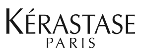 http://www.johnolivers.com/wp-content/uploads/2014/08/KERASTASE_PARIS-website.png